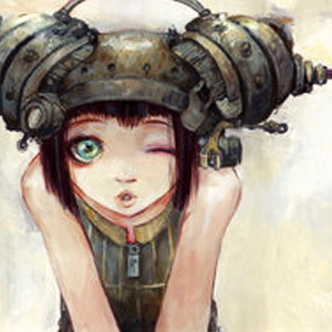 Helmetgirls___Winking_Girl_by_camilladerrico