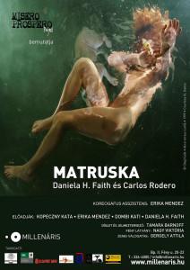 matruska-poster-carlos-rodero