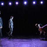 színház – 010