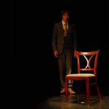 színház – 116