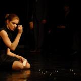 színház – 298