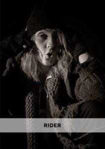 portada-rider-costanza