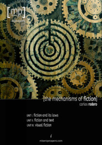 the mecanisms of fiction