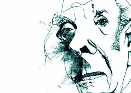 körkörös-romok Borges